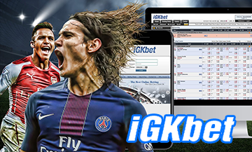 Sportsbook | INDOBETPLAY