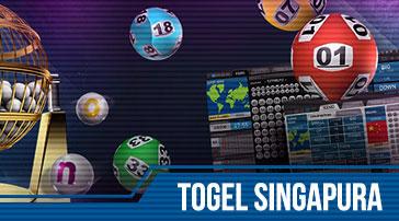 togel-singapura